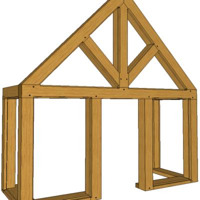 Porch – 10020