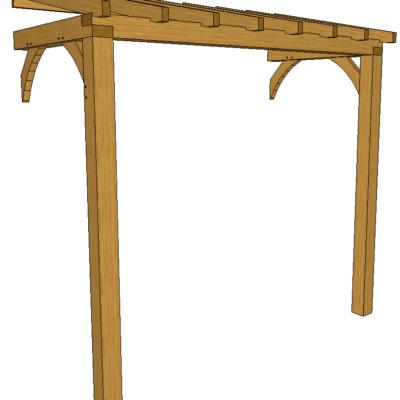 Porch – 10394